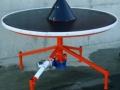 em1691-karrusel-table-jpg